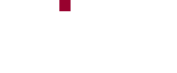 tricon-footer-logo.png